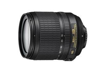 Nikon AF-S DX NIKKOR 18-105mm f/3.5-5.6G ED VR Lens - FREE DELIVERY