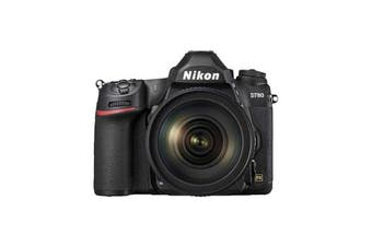 Nikon D780 - FREE DELIVERY