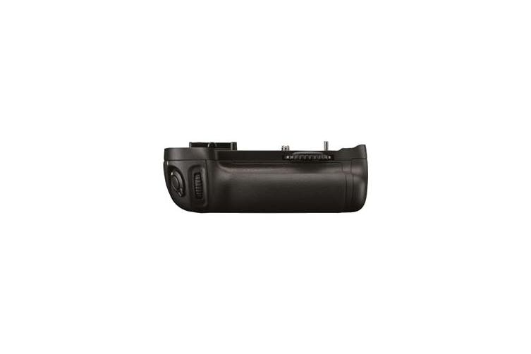 Nikon MB-D14 Grip (for D600) - FREE DELIVERY