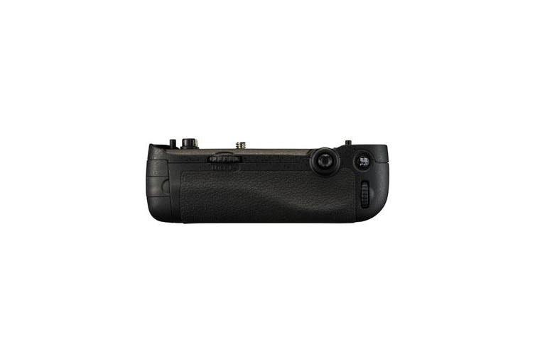 Nikon MB-D16 (MBD16) Battery Grip for D750 - FREE DELIVERY