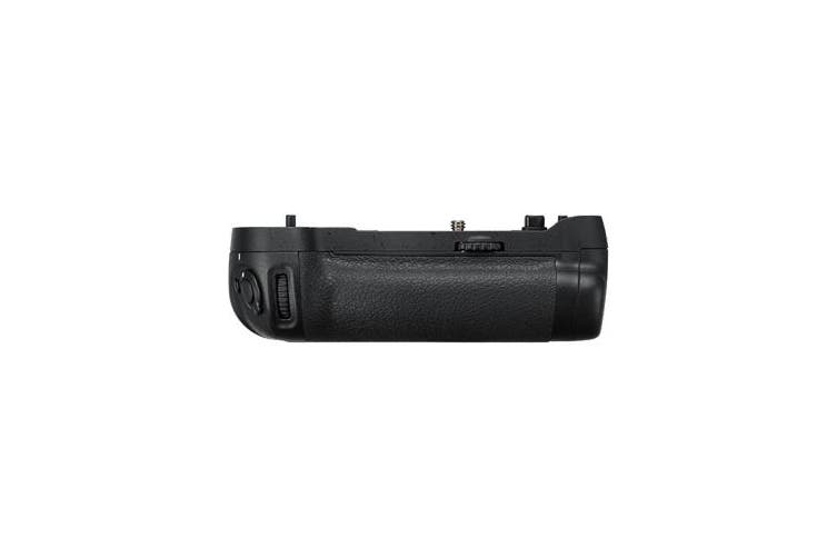 Nikon MB-D17 (MBD17) Battery Grip for D500 - FREE DELIVERY