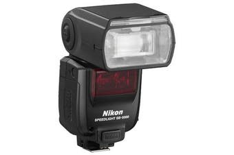 Nikon Speedlight SB-5000 FLASH - FREE DELIVERY