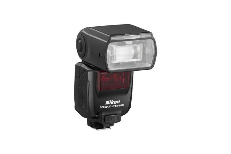 Nikon Speedlight SB-5000 FLASH - FREE DELIVERY