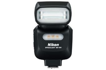 Nikon Speedlight SB-500 Flash Light - FREE DELIVERY