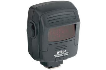 Nikon SU-800 Wireless Speedlight Commander Unit - FREE DELIVERY