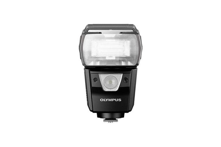 Olympus Electronic Flash FL-900R - FREE DELIVERY