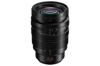 Panasonic Leica DG Summilux 10-25mm f/1.7 ASPH Lens - FREE DELIVERY