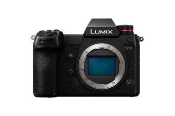Panasonic lumix DC-S1R - (FREE DELIVERY)