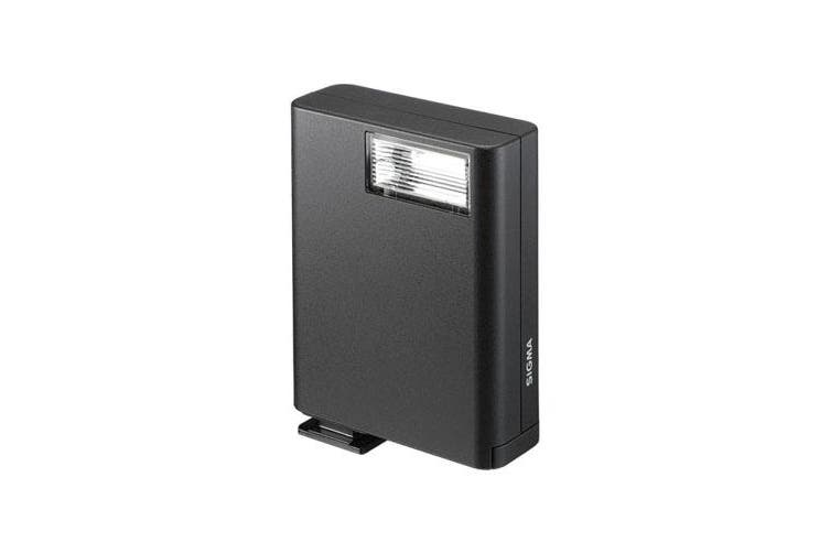 Sigma EF-140S Electronic Flash - FREE DELIVERY