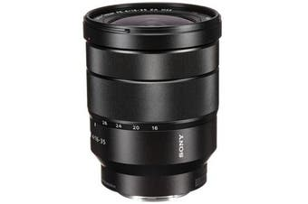 Sony SEL1635Z FE 16-35mm F4 ZA OSS Lens - FREE DELIVERY