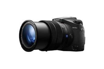 Sony Cybershot DSC-RX10 Mark III - (FREE DELIVERY)