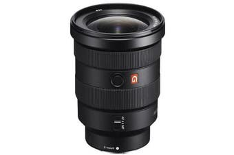 Sony FE 16-35mm F2.8 GM Lens - FREE DELIVERY