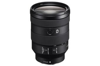 Sony FE 24-105mm f/4 G OSS Lens - FREE DELIVERY