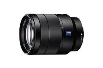 Sony Vario-Tessar T* FE 24-70mm F4 ZA OSS Lens - FREE DELIVERY