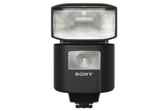 Sony HVL-F45RM Flash Light - FREE DELIVERY