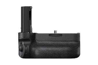 Sony VG-C3EM Battery Grip - FREE DELIVERY