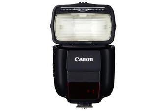Canon Speedlite 430EX III 430EXIII Flash Speedlight - FREE DELIVERY