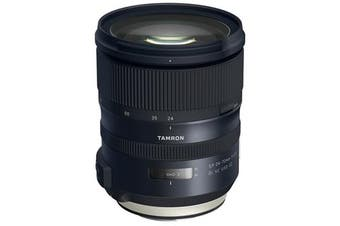 Tamron SP 24-70mm F/2.8 Di VC USD G2 Lenses For Canon - FREE DELIVERY