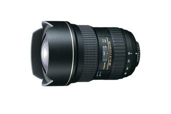 Tokina AT-X 16-28 F2.8 PRO FX 16-28mm F2.8 Lens For Canon - FREE DELIVERY