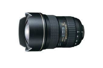 Tokina AT-X 16-28 F2.8 PRO FX 16-28mm F2.8 Lens For Nikon - FREE DELIVERY