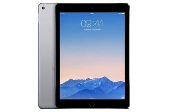 Apple iPad Air 2 WiFi (64GB, Grey) - Used as Demo