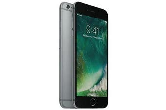 Apple iPhone 6 4G LTE (16GB, Grey) - Used as Demo