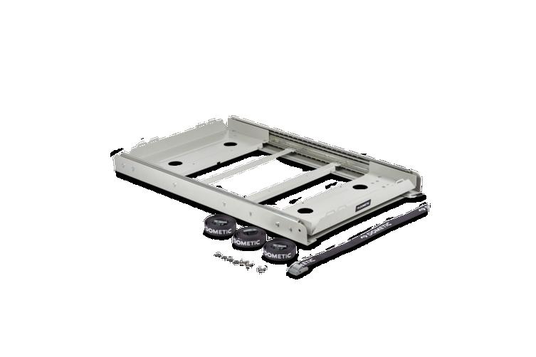 Fridge Slide Dometic CFX-SLD95 for Portable Fridge Freezer CFX95DZW