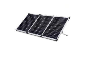 Portable Solar Panel 12V 180W Dometic Folding Kit PS180A Camping Caravan