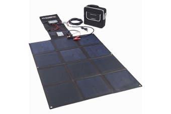 Solar Panel Blanket Dometic 150 W Sun Power Portable PSB150