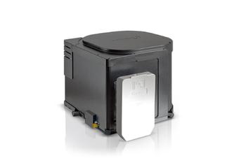 LPG Gas Hot Water Heater Truma Ultra Rapid 14L Hot Water System 73213-02