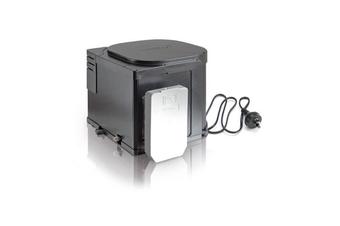 Truma Gas & Electric Hot Water Heater System 240V UltraRapid 14L Caravan Boat