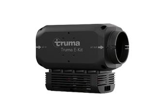 Truma E-Kit 1800W suit Gas Heater Truma VarioHeat Heat Faster Electric Power