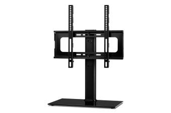 TV Stand Flexible VESA mounting - Black