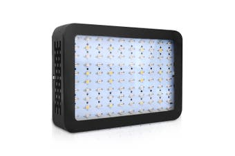 LED Grow Lights 1000W Full Spectrum for Hydroponics Grow Tent Indoor Plants