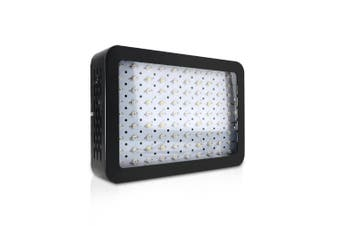 LED Grow Lights for Hydroponics Tent Indoor Plants 450W Full Spectrum Long Life