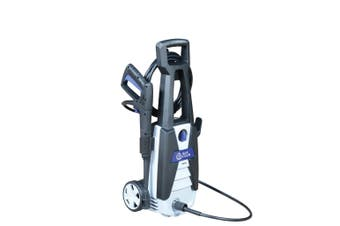 Electric Pressure Washer SP AR Blue Jet Wash AR120 1740 PSI 1400W Self-Priming