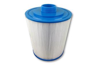 Monarch Spas 45 sqft  / 50 sqft Spa Replacement Cartridge Filter Element