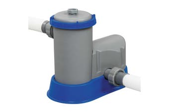 Bestway 1500gal (5,678L) Flowclear Filter Pump for Above Ground Swimming Pool - 58389