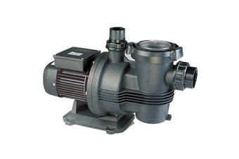 Davey Typhoon C100M 1.0HP Pool Pump
