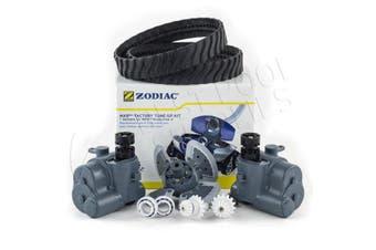 Zodiac MX8 / MX6 / AX10 Factory Tune Up Kit