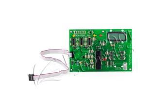 Zodiac LM3 / LM2 Chlorinator Control PCB Board