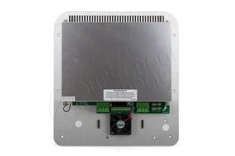 Zodiac Tri / Tri XO Chlorinator Power PCB Board