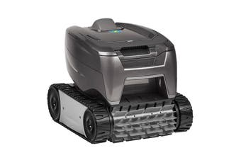 Zodiac OT15 Robotic Pool Cleaner + 100 Micron Filter Canister