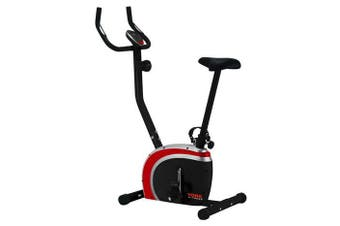 PERFORMANCE Upright Exercise Bike
