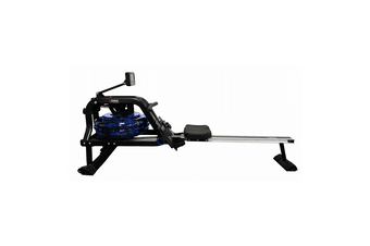 WR1000 Water Resistance rower
