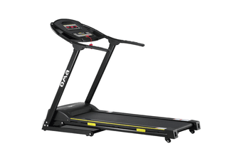 OMA 3201 Treadmill
