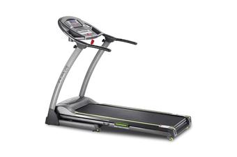 OMA 3213 Treadmill