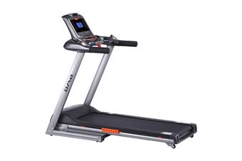 OMA 5311 Treadmill