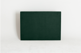 William's Bed Head - Evergreen