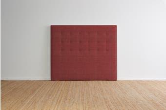 Andy's Bed Head - Brick - Single